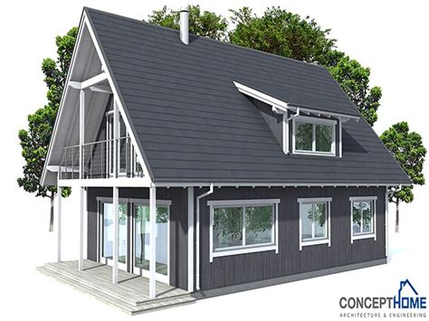 affordable house plans to build building a tiny house affordable to build small house plan