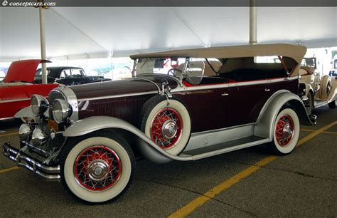 1930 buick for sale 1930 buick series 60 conceptcarz