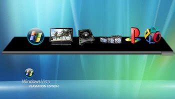 psp theme windows vista psp