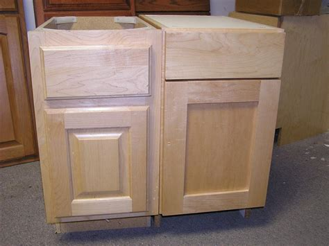 frameless kitchen cabinet manufacturers kitchen fabritec cabinets reviews frameless cabinet