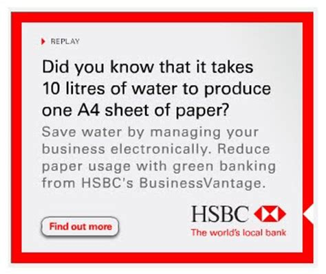 How Much Paper Does 1 Tree Make - jac jac s world 10 litres of water to produce 1 sheet of