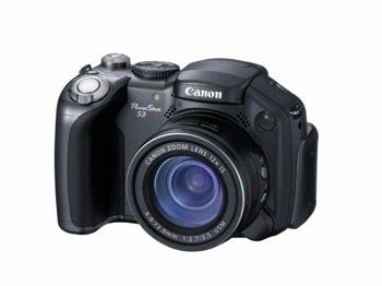 top 10 point and shoot digital cameras dps reader favorites