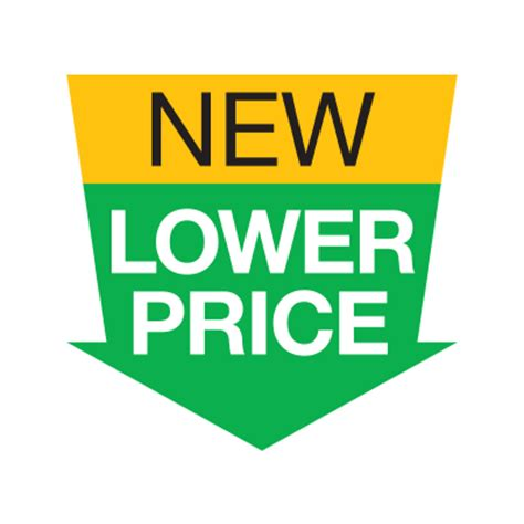 home depot new lower price 28 images new lower prices