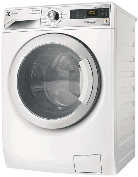Sale Eww 1273 Front Loading Elextrolux cheap washers and dryers new washers and dryers cheap washer and dryer combo cheap washer
