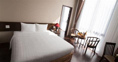amazing hotel rooms amazing hotel sapa dong loi road sapa town sapa district lao cai province