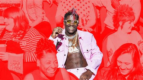 why is lil yachty called lil boat lil yachty apologized for not knowing what a cello was gq