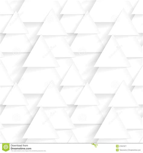 triangle pattern in stock triangle seamless pattern royalty free stock photography