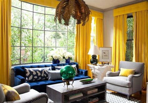 grey yellow living room blue gray yellow living room ideas home interior exterior