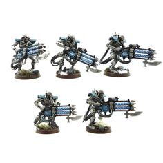image result for 40k necron memes | necrons | pinterest