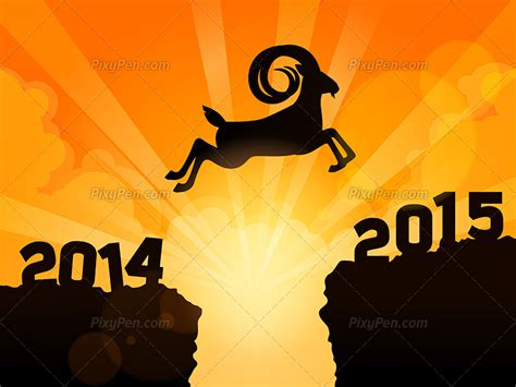new year 2013 goat horoscope year of goat year 2015 animal sign now
