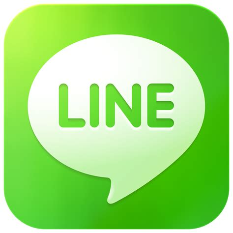 line for android how to line application for pc android iphone nokia and blackberry technoup2date