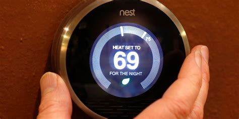 nest temperature swing edge computing and fog computing explained business insider