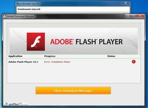 download adobe flash player windows 10 64 bit download adobe flash player for windows 7 64 bit firefox
