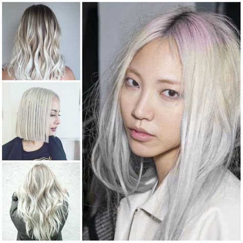 see yourself with different hair color hair loss how to see your hair a different color how to see your