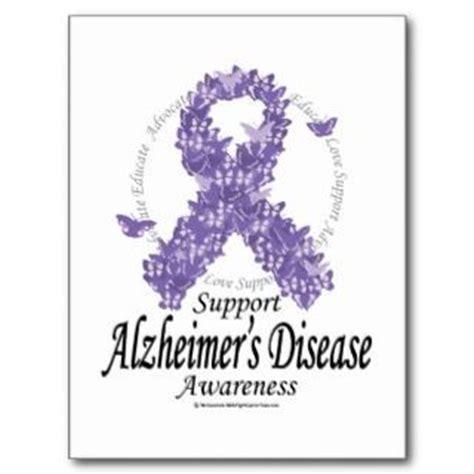 alzheimer s color alzheimer s ribbon color alzheimer ribbon purple