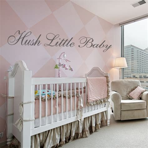 baby stickers for wall baby room wall decor photograph size required 100cm x 20cm