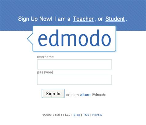 edmodo login related keywords suggestions for edomo com