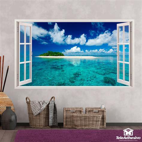 imagenes de paisajes vistos desde una ventana abre una ventana al para 237 so desde tu sal 243 n