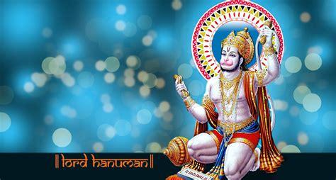 hanuman wallpaper in 3d hd god hanuman 1080p wallpaper new hd wallpapers