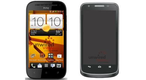 htc one sv boost mobile boost mobile to launch htc one sv and zte lte