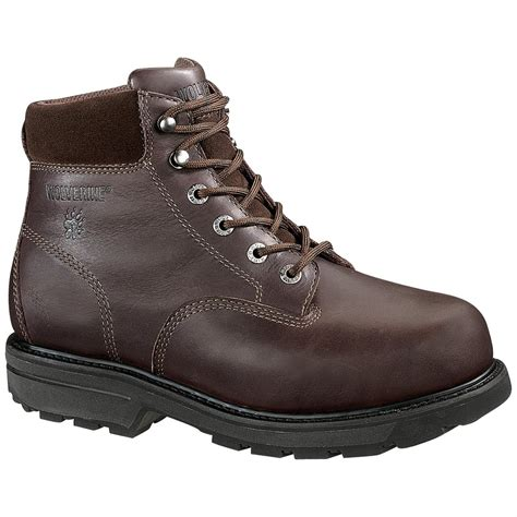 wolverine 174 s 6 quot cannonsburg eh metatarsal