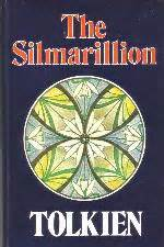 0007264895 the silmarillion th anniversary about j r r tolkien