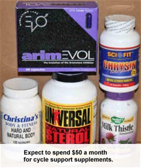 creatine liver creatine side effects liver