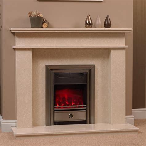Lewis Fireplace lewis fireplace surround colin masonry