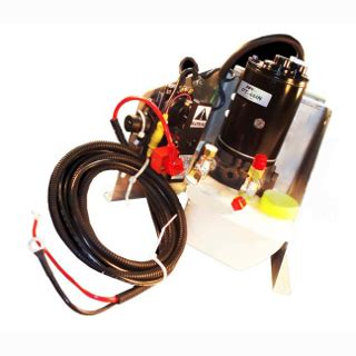 outboard boat motor freezing weather boat parts info your source for boat parts and boating
