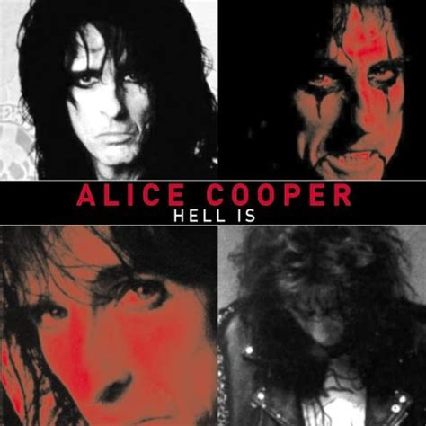 alice cooper hell is living without you alice cooper download albums zortam music