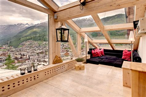 most amazing rooms in the world the 24 most living rooms around the world architecture design