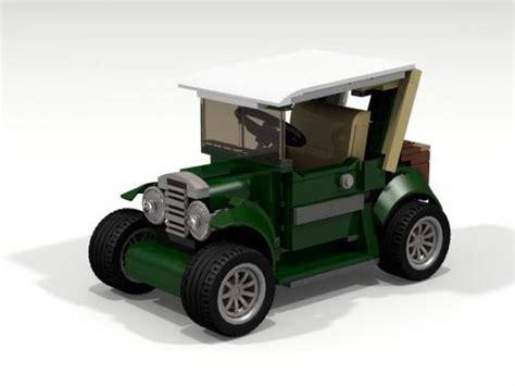 lego cars lego moc 5877 car cars 2016 rebrickable