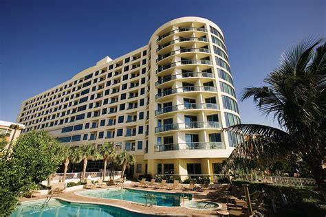 fort lauderdale inn residence inn fort lauderdale pompano oceanfront