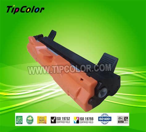 Toner Tn 1000 Tn1000 Cartridge Original New tn1000 compatible toner cartridge hl 1110 toner dpc 1510 printer cartridge mfc 1810