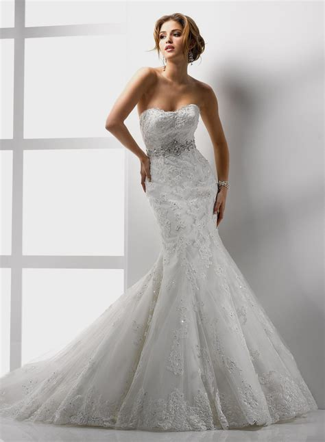 Wedding Dresses For by Wedding Dress For Your Type Wedding Gown Styles For