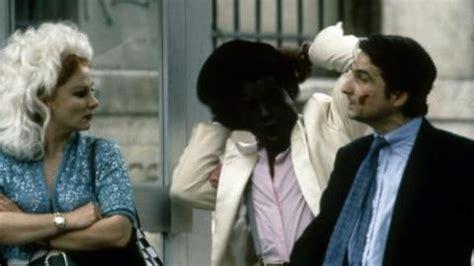 josiane balasko les keufs les keufs 1987 un film de josiane balasko premiere fr
