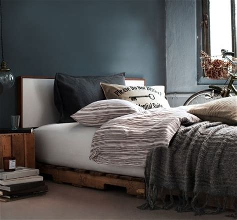 pallet bed plans endless creativity and chic pallet bed ideas pallet