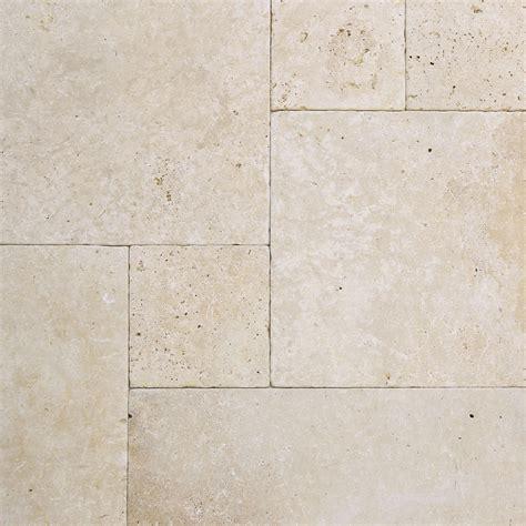 travertine tiles travertine flooring tile travertine tumbled travertine tiles travertine pavers