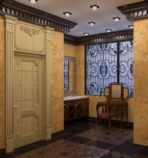 Interior Design Of Almirah by Bedroom Almirah Design Home Design
