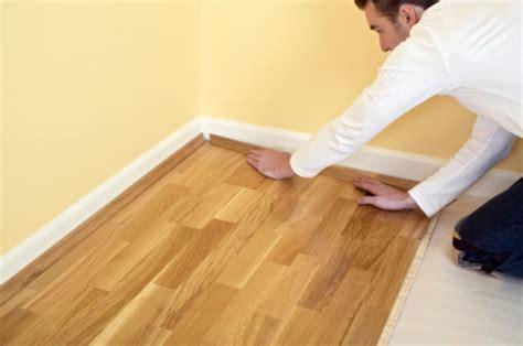 laminate flooring sealing laminate flooring joints