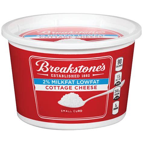 breakstone's