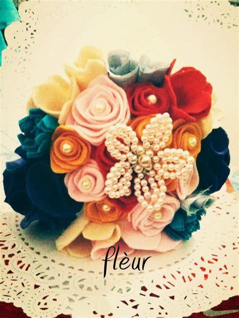17 Best ideas about Hand Bouquet on Pinterest   Bouquets