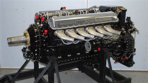 p 51 rolls royce engine what it s like to own and fly a p 51 mustang tested