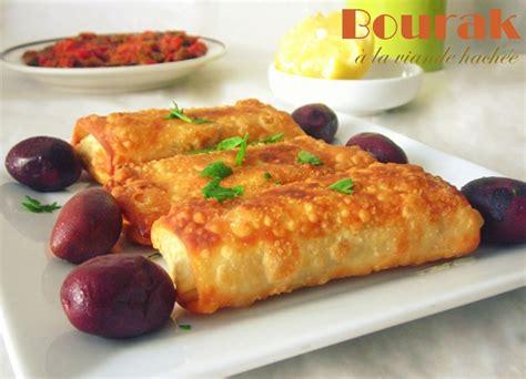 cuisine algerienne recette ramadan brick bourek recette ramadan 2016 le cuisine de samar