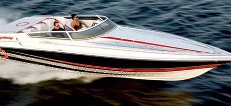 fountain powerboats washington nc 2009 fountain center console boats research