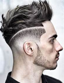 top hairstyles best 25 hairstyles for guys ideas that you will like on
