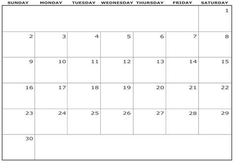 personalized calendar  printable calendars