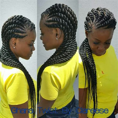 ghana weaving hairstyles best 10 ghana braid styles ideas on pinterest braids