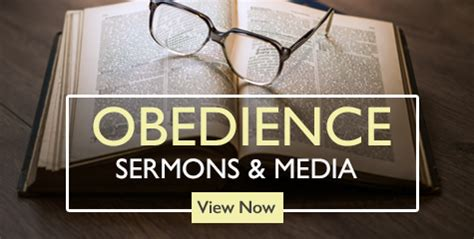 Sermon Outlines On Obedience sermons outlines illustrations preaching ideas