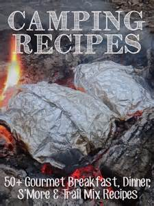 Campfire Breakfast Foil Packet Recipes Camping